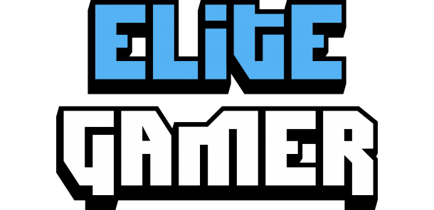 Elite-Gamer-Logo-Bloo