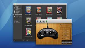 How to Use a DualShock PS4 Controller with Your Mac_3