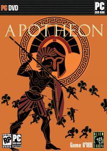 Apotheon_cover