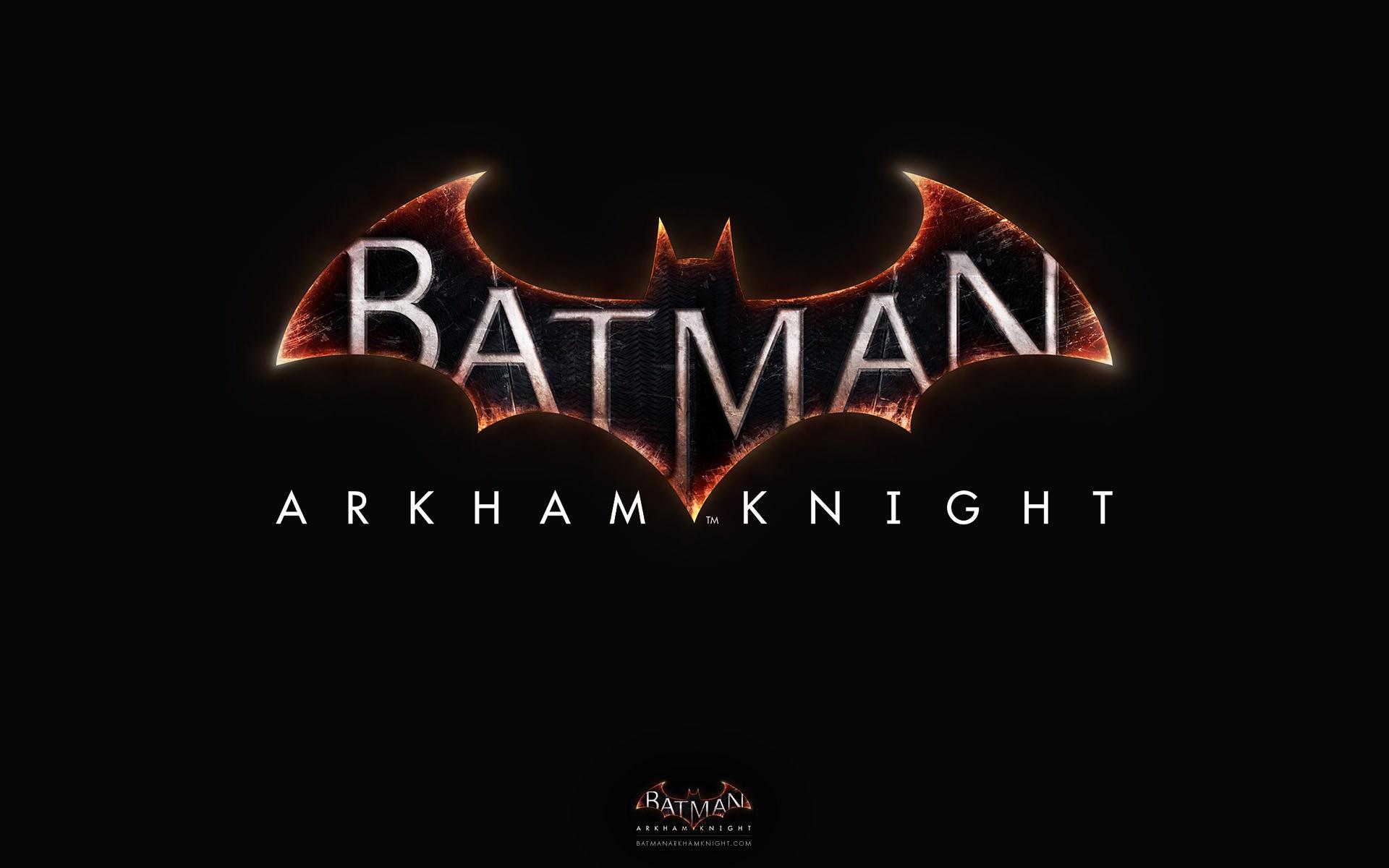 Does Batman need a break?