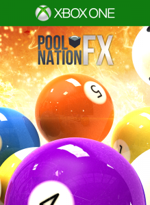 Pool-Nation-FX-Cover