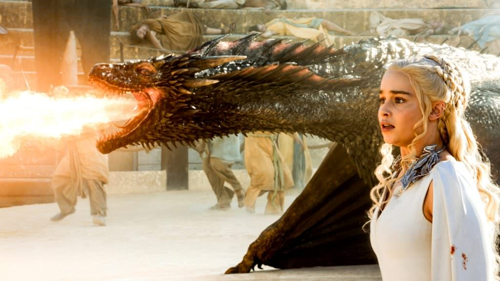 game-of-thrones-dance-of-dragons
