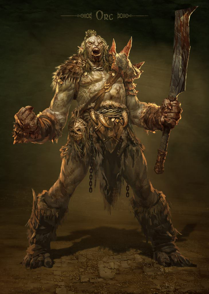 kings-of-the-realm-baner-Orc