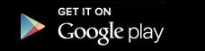 link_google_57_1