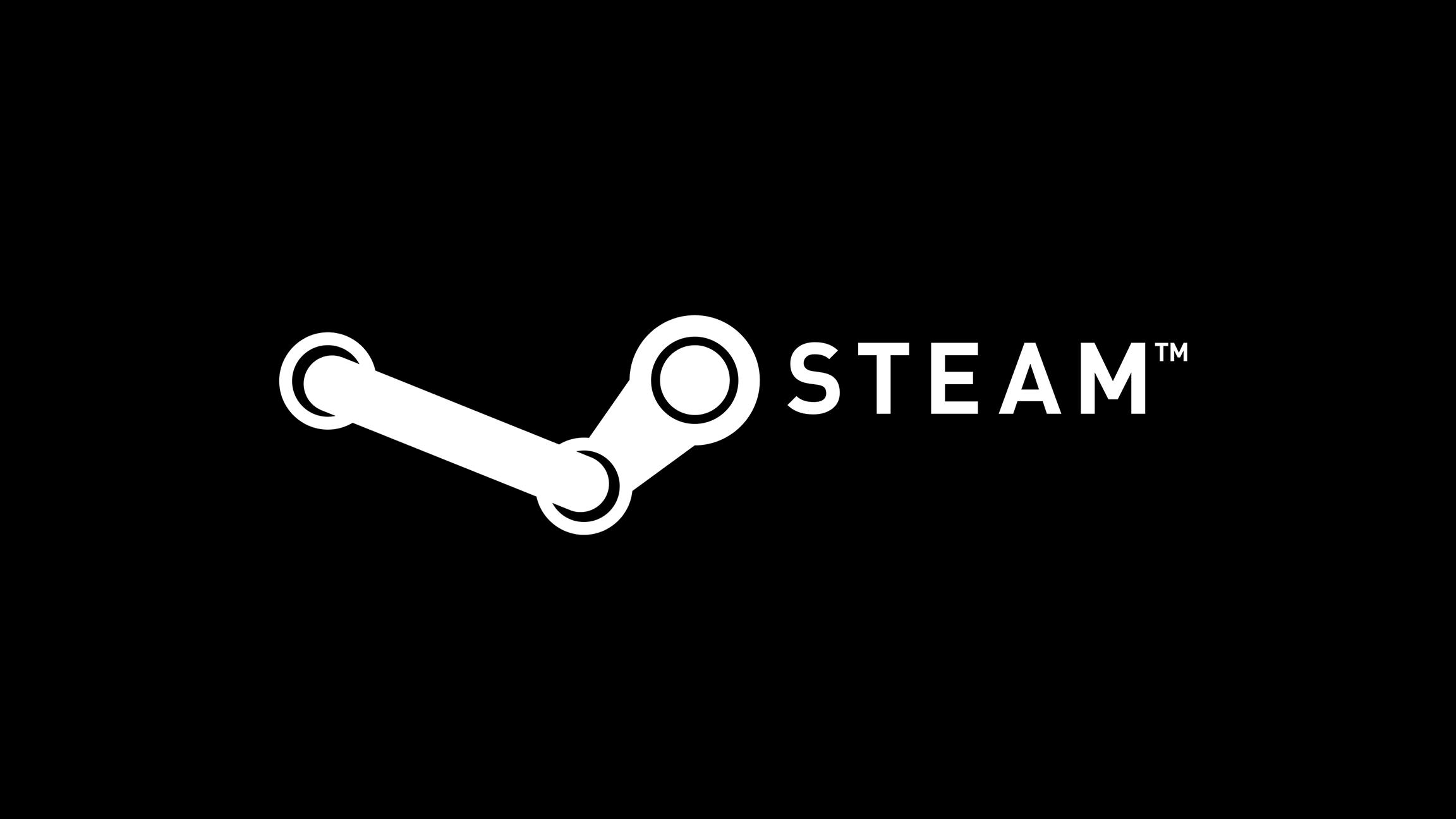 Valve Take Down Over 170 'Fake Games' from Steam