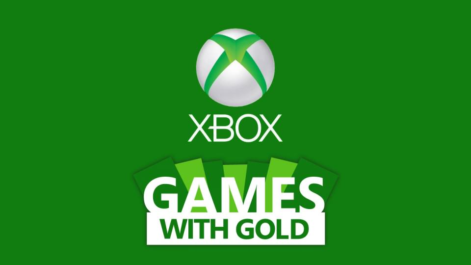 Games with Gold: June 2015