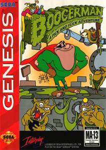 Boogerman-A-Pick-and-Flick-Adventure-cover