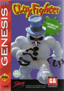 Clay-Fighter-Sega-Genesis