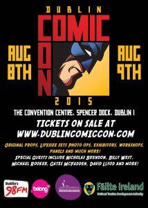dublin-comic-con-2015