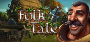 folk-tale-steam-header