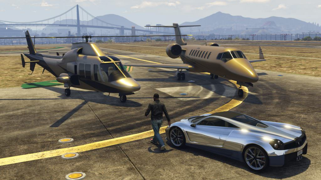 grand-theft-auto-gta-v-ill-gotten-gains-vehicles