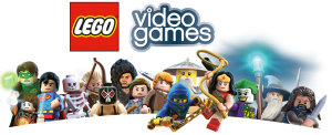 lego-video-games