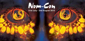 nom-com-2015-banner