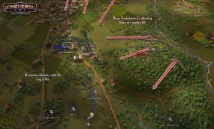 ultimate-general-gettysburg-gameplay