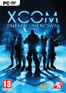 xcom-enemy-unknown-cover
