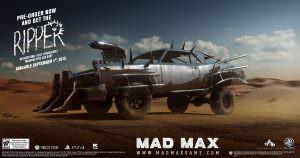 Mad-Max-Pre-order_Ripper