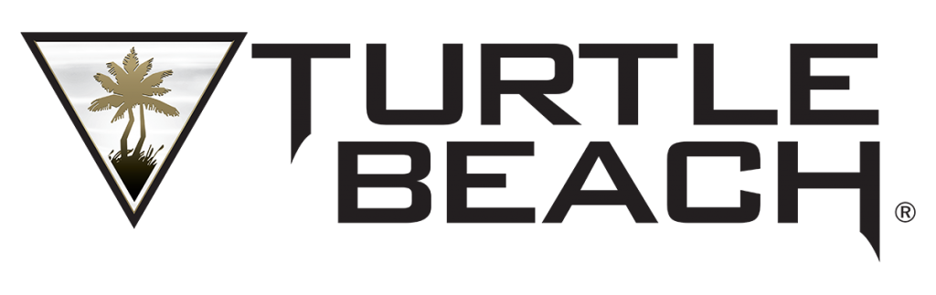 Turtle-Beach-Logo-Stacked