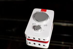 Astro-Gaming-MixAmp-Pro-TR