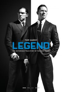 Legend-2015-Cover