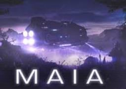 Review: Maia