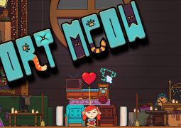 Review: Fort Meow