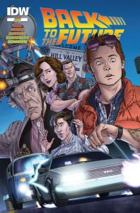 Back-to-the-Future-2015-issue-one-1