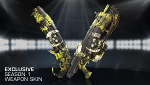 Gears-of-War-exclusive-weapon-skin