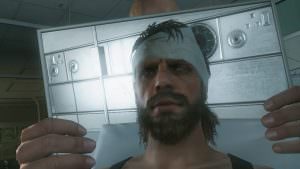 METAL GEAR SOLID V: THE PHANTOM PAIN_20150926174816