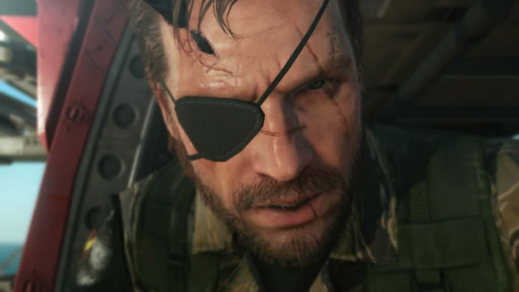 METAL GEAR SOLID V: THE PHANTOM PAIN_20151004230006
