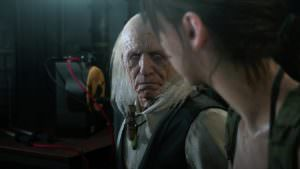 MGSV-E3-2015-Short-Trailer-Code-Talker-and-Quiet