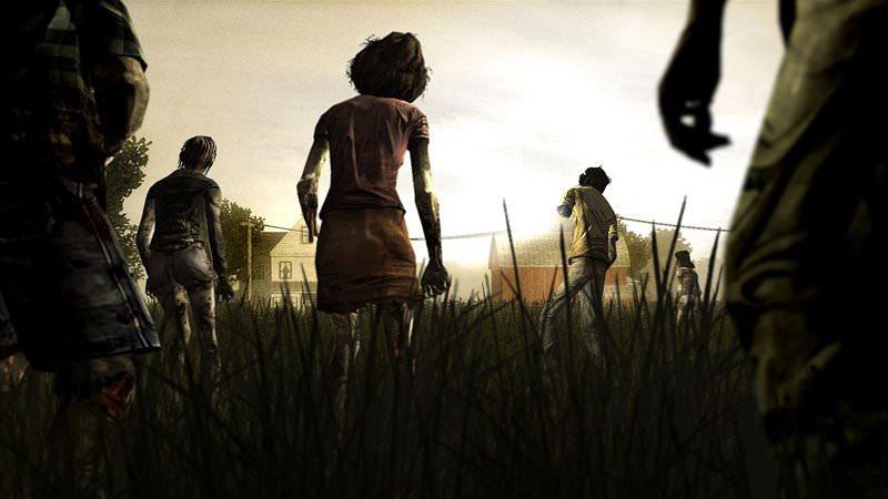 TellTale-Games-The-Walking-Dead-Season-1-image-1