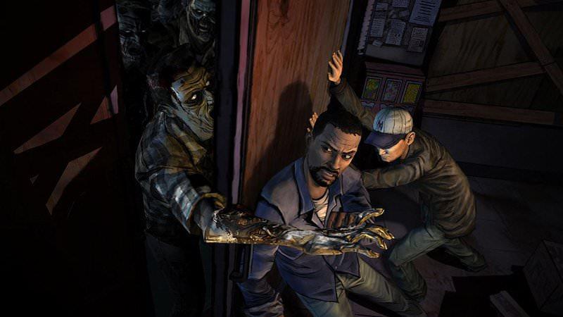 TellTale-Games-The-Walking-Dead-Season-1-image-2