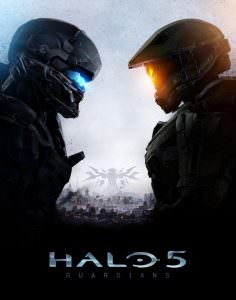 halo-5-guardians-cover