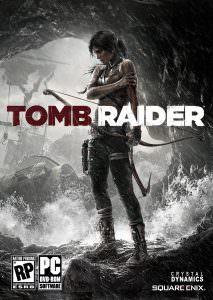 2570629-tomb-raider-pc