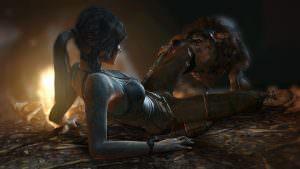 Tomb_Raider_Screenshot_WolfAttack_02