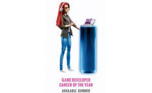 Better-Barbie-noscale