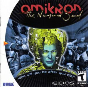 Omikron_Cover