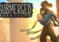 Review: Submerged