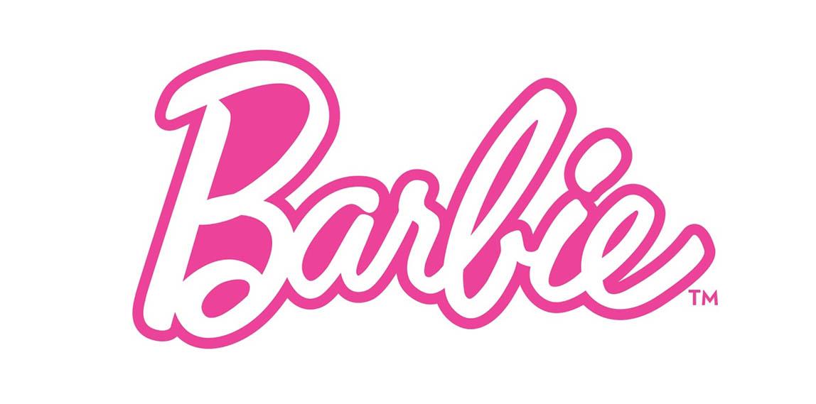 Smashing gender roles: Game Developer Barbie to hit the shelves
