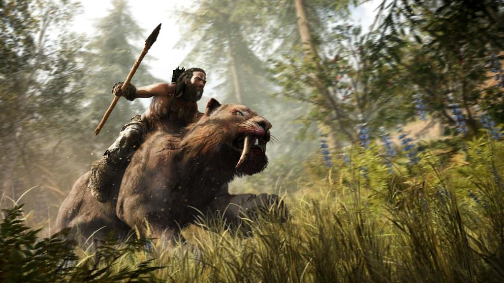 FCP_Screen_Riding_Sabertooth_BeastMaster_Reveal_151204_5AM_CET_1449234334
