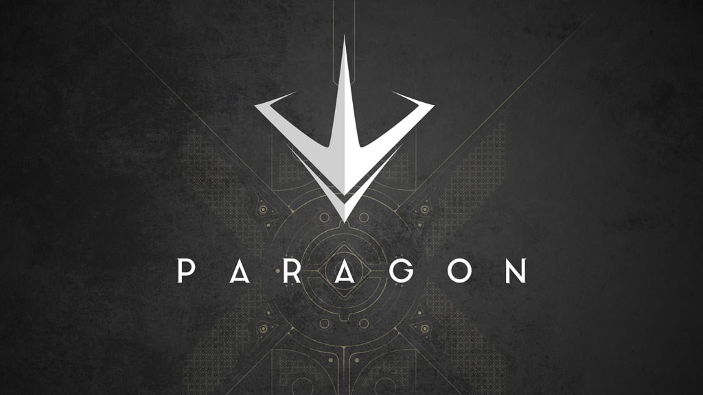What Is Paragon?