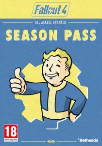fallout-4-cover-Season-Pass