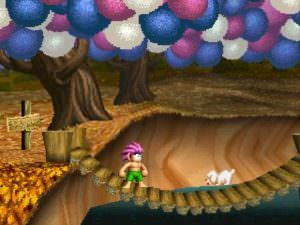 tombi-playstation-ps1-005