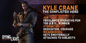 Dying-Light-Kyle-Crane-Info