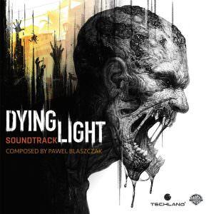 Dying-Light-Soundtrack