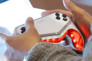Nintendo-NX-Controller