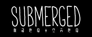Submerged-Uppercut-Games-Logo