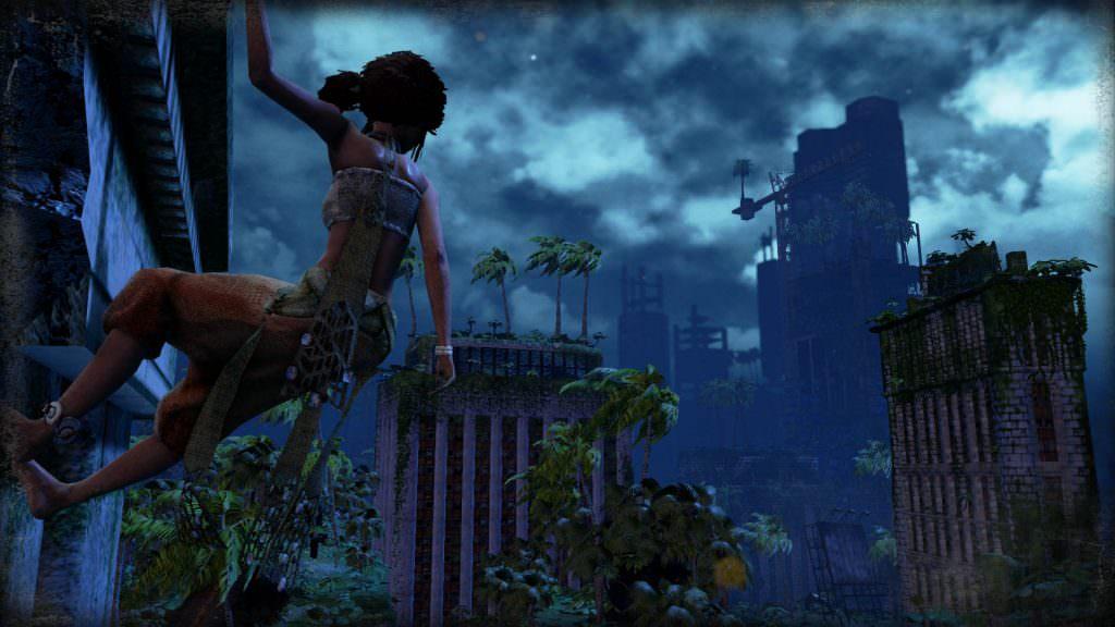 Submerged-Uppercut-Games-Screenshot-4