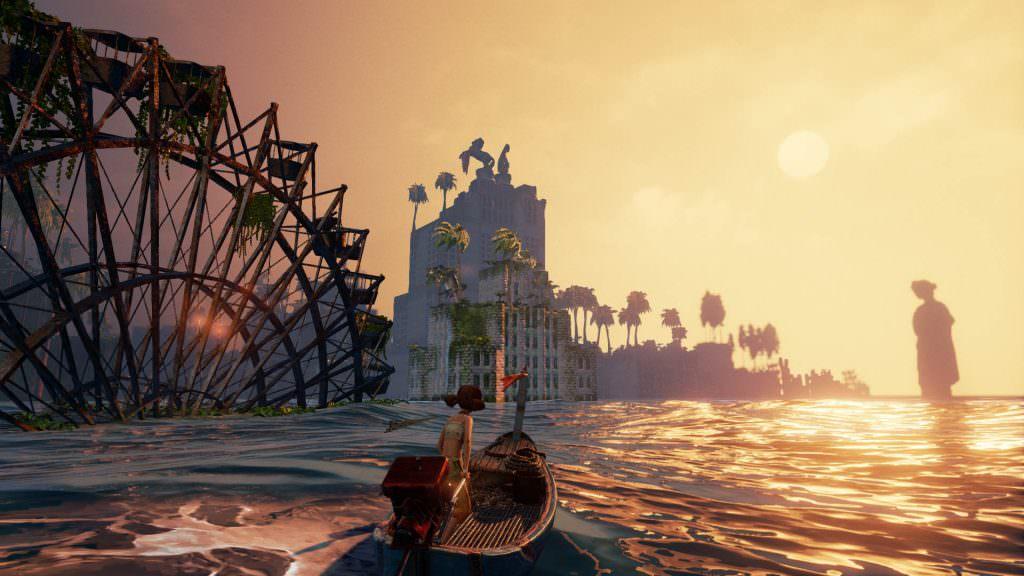 Submerged-Uppercut-Games-Screenshot-5