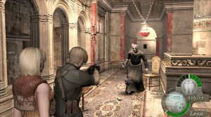 resident-evil-4-ultimate-hd-60fps-steam-pc-edition-gameplay-screenshots-5